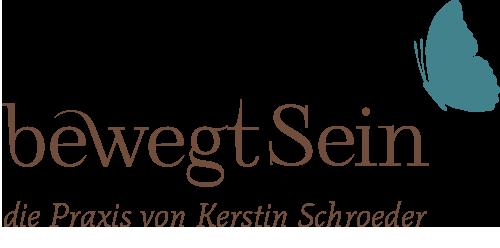 Logo bewegtSein